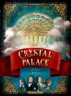 Crystal Palace (Board Game)
