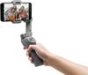 DJI Osmo Mobile 3 Hand-Held Gimbal - Grey