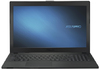ASUS Pro P2 P2540FB i3-8145U 4GB RAM 1TB HDD nVidia GeForce MX110 2GB 15.6 Inch HD Notebook - Black