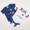 Chelsea - 2pk Bodysuit 2019/20 (0-3 Months)