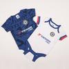 Chelsea - 2pk Bodysuit 2019/20 (3-6 Months)