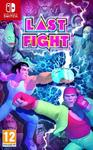 Lastfight (Nintendo Switch)