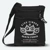 Five Finger Death Punch - Logo Body Bag