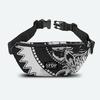 Five Finger Death Punch - Knuckle Bum Bag