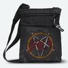 Slayer - Swords Body Bag