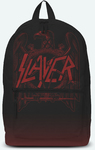 Slayer - Red Eagle Classic Backpack
