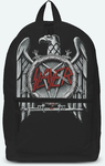 Slayer - Silver Eagle Classic Backpack