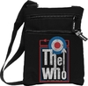 The Who - Target up Body Bag