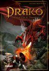 Drako: Dragon & Dwarves (Board Game)