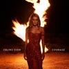 Celine Dion - Courage (CD)