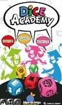 Dice Academy (Dice Game)