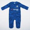 Chelsea - Sleepsuit 2019/20 (0-3 Months)
