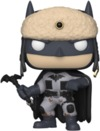 Funko Pop! Heroes - Batman 80th - Red Son Batman (2003)