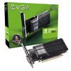 EVGA NVIDIA GeForce GTX1030 2GB Graphics Card