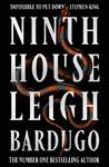 Ninth House - Leigh Bardugo (Paperback)