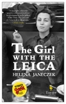 Girl With the Leica - Helena Janeczek (Paperback)