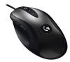 Logitech - MX518 Optical Gaming Mouse