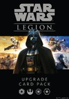 Star Wars: Legion - Upgrade Card Pack (Miniatures)