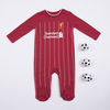 Liverpool - Sleepsuit 2019/20 (12-18 Months)
