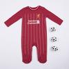 Liverpool - Sleepsuit 2019/20 (3-6 Months)