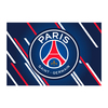 Paris Saint Germain - Flag