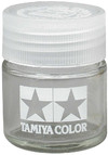 Tamiya - Paint Mixing Jar 23ml