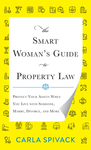 Women Money and the Law (Hardcover)
