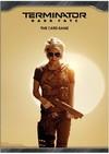 Terminator: Dark Fate (Card Game)