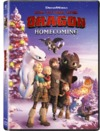 How to Train Your Dragon: Homecoming (DVD)