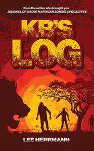 KB's Log - Lee Herrmann (Paperback)