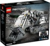 LEGO® Technic - Liebherr R 9800 Excavator (4108 Pieces)