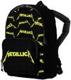 Metallica - Aop Kids Rucksack