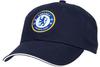 Chelsea - Super Core Baseball Cap (Navy)
