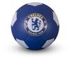 Chelsea - Stress Ball