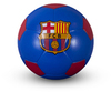 FC Barcelona - Stress Ball