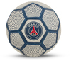 Paris Saint Germain - Diamond Football - Size 1