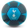 Tottenham Hotspur - Vector Football - Size 5