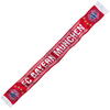 Bayern Munich - Named Scarf