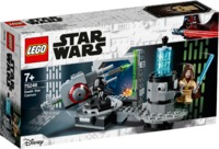 LEGO® Star Wars - Death Star Cannon (159 Pieces) - Cover