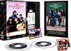 Breakfast Club - Limited Edition VHS Collection Packaging (DVD + Blu-ray)