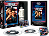 Top Gun - Limited Edition VHS Collection Packaging (DVD + Blu-ray)