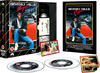 Beverly Hills Cop - Limited Edition VHS Collection Packaging (DVD + Blu-ray)