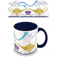 Aladdin - Magic Mug (315ml)
