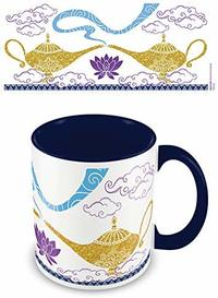 Aladdin - Magic Mug (315ml) - Cover