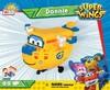Cobi - Super Wings - Donnie (99 Pieces)