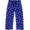 Chelsea - Lounge Pants Adults (X-Large)