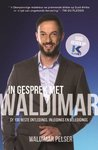 In Gesprek Met Waldimar - Waldimar Pelser (Paperback)