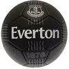 Everton - React Football - Size 1
