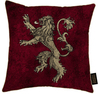 Game of Thrones - Lannister Canvas Cushion