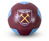 West Ham United F.C. - Stress Ball